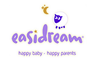 EasiDream